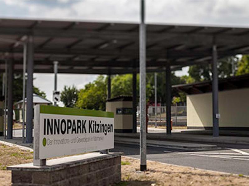 innopark_02
