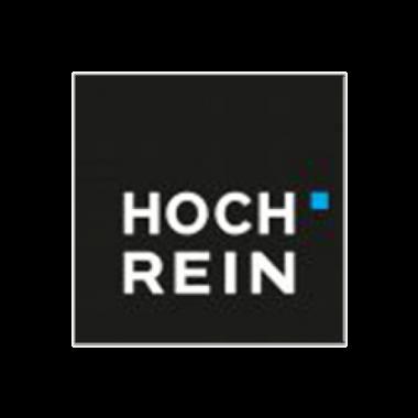 hoch.rein GmbH