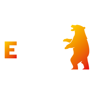 Elektrobau Mainbernheim GmbH