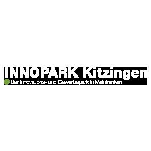 INNOPARK Kitzingen GmbH
