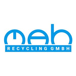 MAB Recycling GmbH